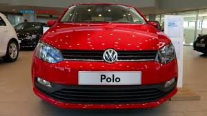 car volkswagen polo new 2017 volkswagen polo exterior u0026 interior youtube