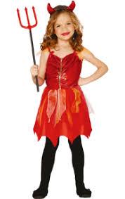 devil costumes devil fancy dress jokers masquerade