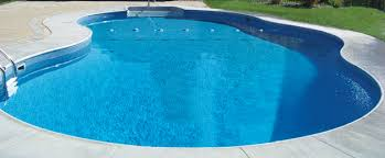 Swimming Pool Companies by Swimming Pool Services Daigle Servicing Company