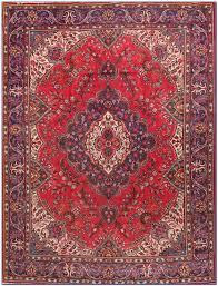 macy u0027s area rugs 10 13 rugs home design ideas lyb5lx1m5q65076