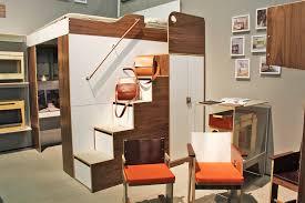 wonderful lofted twin bed lofted twin bed design u2013 modern loft beds