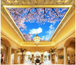 Image Home Design 3d Gold Online Get Cheap Sky Design Ceiling Aliexpress Com Alibaba Group