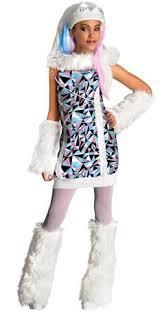 Draculaura Halloween Costume Monster Inspired Costume Draculaura Etsy Lillie