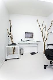 32 minimalist home offices the most modern artistic and stylish