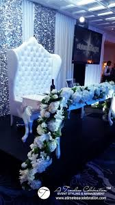 wedding flowers montreal 27 best centerpieces images on centerpieces flower