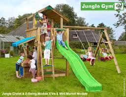 kids climbing frames bizziebodies kids climbing frames