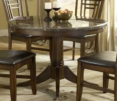 Kitchen Table Marble Top by Dining Tables Marble Top Kitchen Table Contemporary Marble