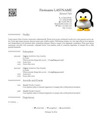 Latex Templates Resume Professional Dissertation Methodology Ghostwriting For Hire For