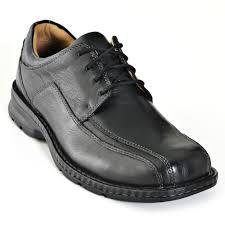trustee men s oxford shoes dockers trustee men s oxford shoes