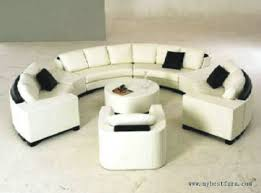 cheap black sofas for sale leather sofa corner large promotion shop for promotional leather