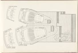sydney opera house floor plans pdf house design plans