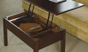 multifunctional furniture coffee tables play atari pong in your coffee table amazing