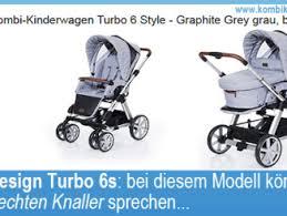 abc design kinderwagen test kinderwagen test archive kaufberatung vergleich