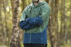 mtb rain jacket the best waterproof mountain bike jackets for 2018 mbr