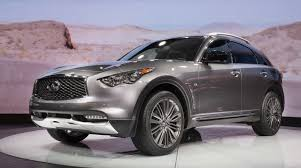 lexus for sale worcester 2017 infiniti qx70 for sale in philadelphia pa cargurus