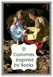 Mommy Halloween Costumes 116 Mommy Daughter Cosplay Images Cosplay