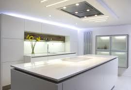 ex display kitchen island for sale display kitchen cabinets for sale china kitchen cabinets for