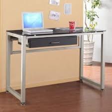 Kmart Computer Desk Kmart Computer Desks For Home Http Elchubascopc Info
