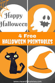 406 best free printables u2022 holidays seasons images on pinterest