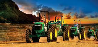 john deere in products u0026 services information