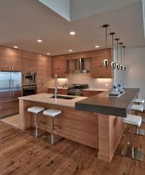 plus cuisine moderne voici les 10 plus belles cuisines magnifique décoration