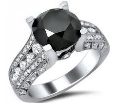 large black rings images 46 best rings images promise rings engagement jpg