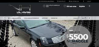 lexus sedan wichita ks valhaynes quality pre owned vehicles at amazing prices wichita ks
