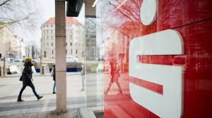 Sparkasse Bad Heilbrunn Mitarbeiter Und Handwerker Betrügen Sparkasse Um Millionen Bayern