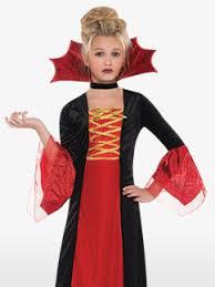 Vampire Princess Halloween Costume Kids Halloween Costumes Children U0027s Halloween Costumes Party