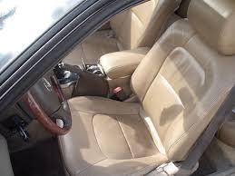 lexus gs300 for sale in cincinnati ohio does anyone recognize this car south florida white sc300 1jz