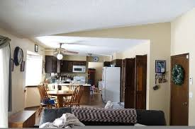 Crown Moulding On Vaulted Ceiling by How To Put Up Crown Molding With A Sloped Ceiling Hometalk