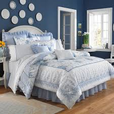 home design alternative color comforters pale blue comforter set buy light sets from bed bath beyond 2