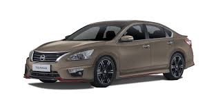 nissan almera accessories philippines nissan malaysia teana nismo overview