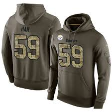 hoodie buy jersey to get ready for the season get jersey with