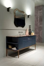 bathrooms design glass bathroom cabinets modern store faucets