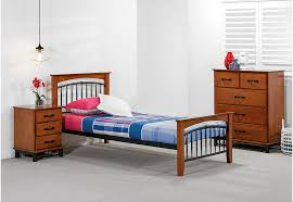 Small Furniture Packages Furniture Packages Beds And Bedroom - Kids bedroom packages