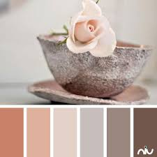99 best images about h o m e on pinterest shabby chic colors