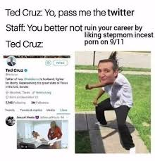 Ted Cruz Memes - ted cruz album on imgur