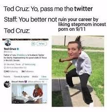 Ted Cruz Memes - ted cruz album on imgur