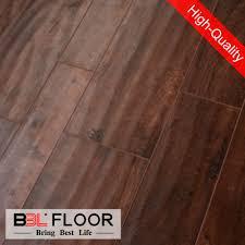 Easy Lock Ii Laminate Flooring Import Export Laminate Flooring Import Export Laminate Flooring