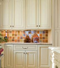 Antique Cream Kitchen Cabinets My Next Diy Project The Kitchen Saving The Family Money