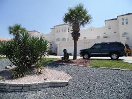 las olas 2 vacation rental townhome in ormond by the sea florida