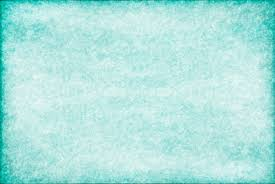 Seafoam Green Wallpaper by Sea Foam Photo Page Everystockphoto