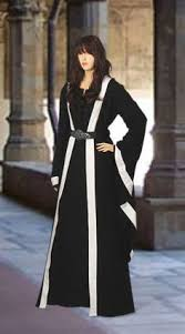 celtic ritual robes build your own women s robe cloak no 17 65 00usd and