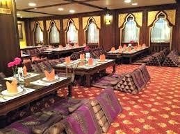 floor seating dining table cute floor seating dining table options to pick floor seating dining