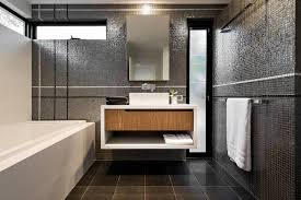 Small Floating Bathroom Vanity - 18 small bathroom vanity designs ideas design trends premium