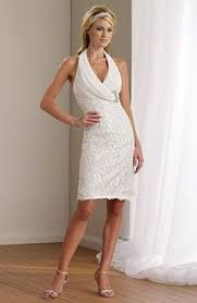second wedding dresses informal second wedding dresses for brides casual