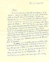 chambre d h e cancale personnalités historiques autographes lettres vieux papiers