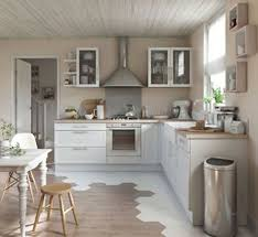 cuisine ikea promotion cuisine method ikea a white metod kitchen with hggeby fronts
