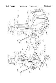100 riso ez 220 user manual patente us20050232656 image